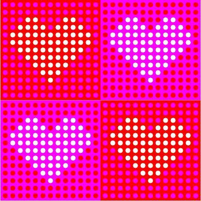 Иллюзия сердца