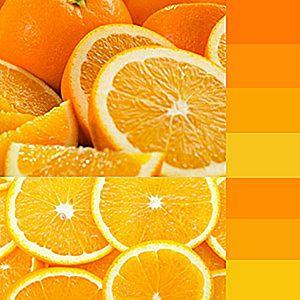 Тест на цвет 5