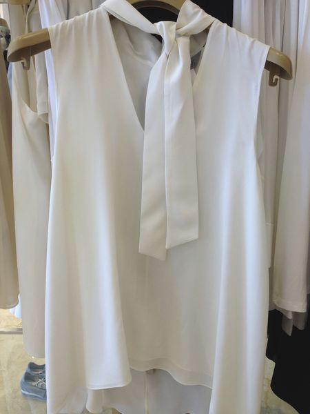 блузка MaxMara